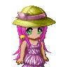 xXKyoukoXx's avatar