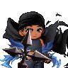 ForestEX's avatar