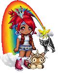 xXx_Dominiquebaby_xXx's avatar