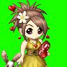 Yamini_Superstar's avatar