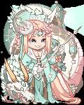 Kinalune's avatar