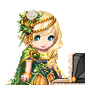 Dior Dactyl's avatar