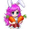 Gen the cute bunny's avatar