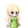 Phaanda's avatar
