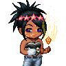 punk_musik36's avatar