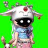mystere_angel's avatar