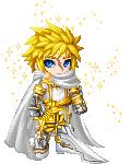 Raixus's avatar