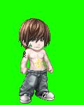 a909999's avatar