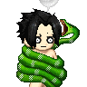 Sasuke of Team Taka's avatar