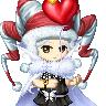 tanji27's avatar