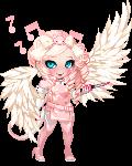 Chloeiferis's avatar
