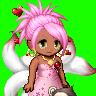 naree-cutiepie12's avatar
