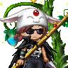 KailynEatsYou's avatar
