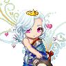 monica_rize's avatar