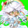 Dzitka Kotka's avatar