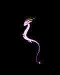 I00K's avatar
