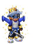 xX_THE KinG of 09_Xx's avatar