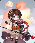 Devil Rose Sheeba's avatar