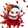 Fiery_Pheonix_94's avatar