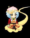 Chyuuki-chan's avatar