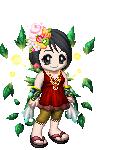 cal-cjy's avatar