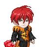 rehab101's avatar