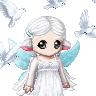 Ninaveve's avatar