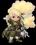Xobai's avatar