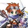 Wingade's avatar