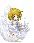 Keelie_Pie's avatar