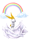nightsky_454's avatar