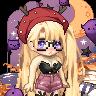 Mae_Shirayuki's avatar