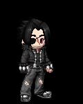 Kenshin181's avatar