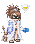 alaskan_ladyStyle's avatar