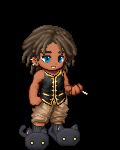 -Pryzee-'s avatar