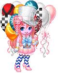 pinkie pie time's avatar