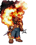 Mysto the Fire God's avatar