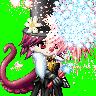 Razorblade_666's avatar