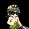Jyonii The Eternal Uchiha's avatar