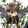 NoWorkAllPlay's avatar