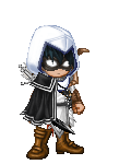 J-son45's avatar