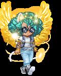 goldenbase's avatar