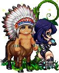 Soaring Eagle Spirit's avatar