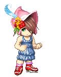 VCBF's avatar