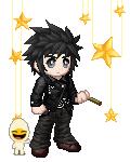 The real KyoTooruNiimura's avatar