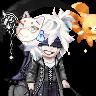 Ikazuchiyo's avatar