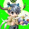 kotohana's avatar