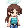 lilkate101820's avatar