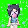 YuYu Crystal's avatar