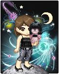 Jeanne-lee-lol's avatar